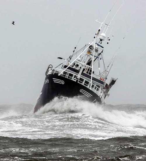trawlerphoto